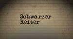 Schwarzer Reiter