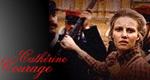 Cathérine Courage