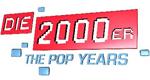 Die 2000er - The Pop Years