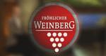 Fröhlicher Weinberg