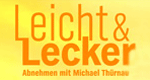 Leicht & Lecker