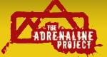 Adrenalin Projekt