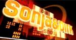 Die Sonja & Dirk Show