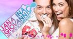 Jana Ina & Giovanni - Wir sind schwanger!