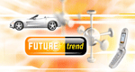 future TREND