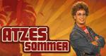 Atzes Sommer