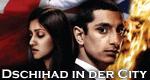 Dschihad in der City