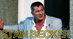 Stan Becker