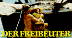 Der Freibeuter