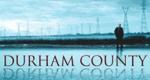 Durham County - Im Rausch der Gewalt