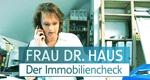 Frau Dr. Haus - Der Große Immobiliencheck