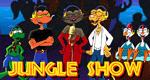 Jungle Show