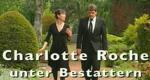 Charlotte Roche unter ...