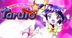 Magical Meow Meow Taruto