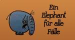 Ein Elefant für alle Fälle