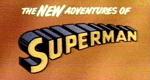 Ein Job für Superman
