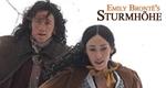 Emily Brontë's Sturmhöhe