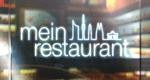 Mein Restaurant