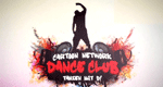 Cartoon Network Dance Club