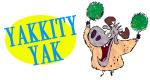Yakkity Yak