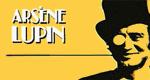 Arsène Lupin, der Meisterdieb