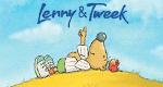 Lenny & Twiek