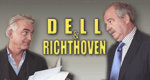 Dell & Richthoven