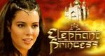 Elephant Princess - Zurück nach Manjipoor