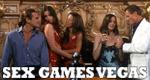 Sex Games Vegas