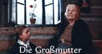 Die Großmutter
