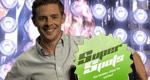 superspots - die besten Clips im Umlauf