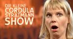 Die kleine Cordula Stratmann Show