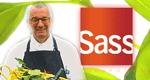 Rainer Sass Koch-Show