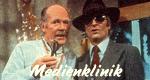 Medienklinik