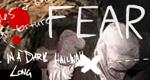 MTV Fear