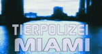 Tierpolizei Miami