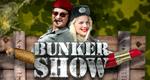Bunkershow