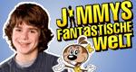 Jimmys fantastische Welt