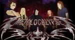 Metalocalypse