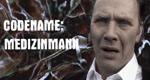 Codename: Medizinmann