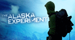 Das Alaska-Experiment