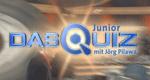 Das Junior Quiz mit Jörg Pilawa