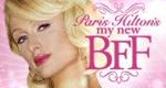 MTV Paris Hilton's My New BFF