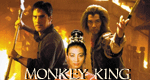 Monkey King - Krieger zwischen den Welten