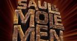 Saul of the Mole Men