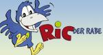 Ric - Der Rabe