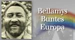 Bellamys Buntes Europa