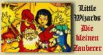 Little Wizards - Die kleinen Zauberer