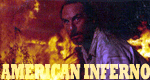 American Inferno