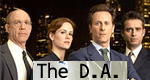 The D.A.